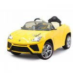 Kinderfahrzeuge Ride-On