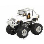 RC Cars MicroSizers / Mini Cars