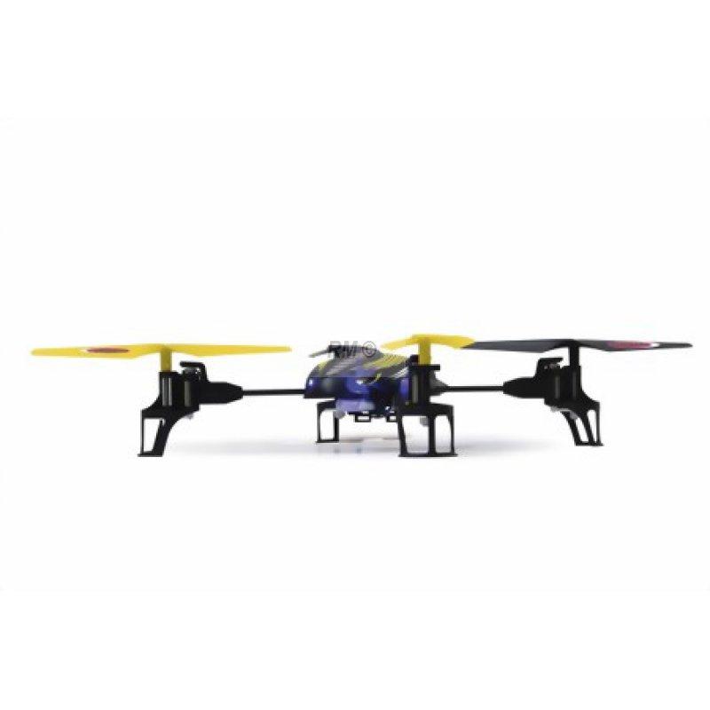 quadrocopter q drohne mit kompassfunktion kamera 89 95 eu. Black Bedroom Furniture Sets. Home Design Ideas