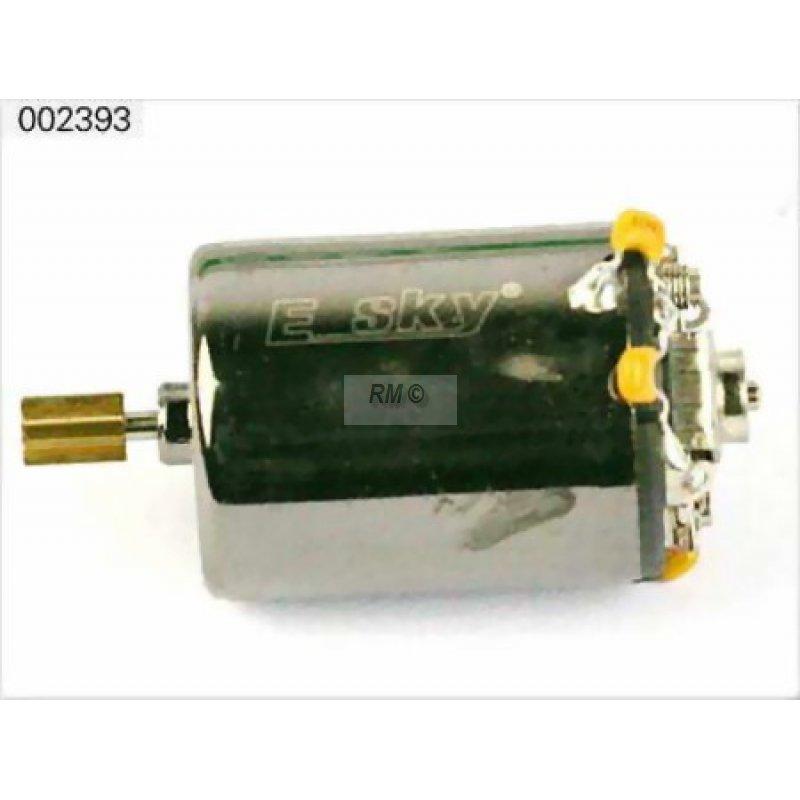 Esky Honey Bee Motor 370 002393 14 90