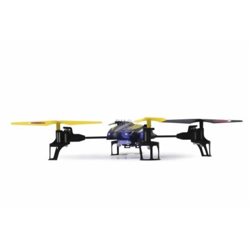 quadrocopter q drohne mit kompassfunktion kamera 95 00 euro. Black Bedroom Furniture Sets. Home Design Ideas