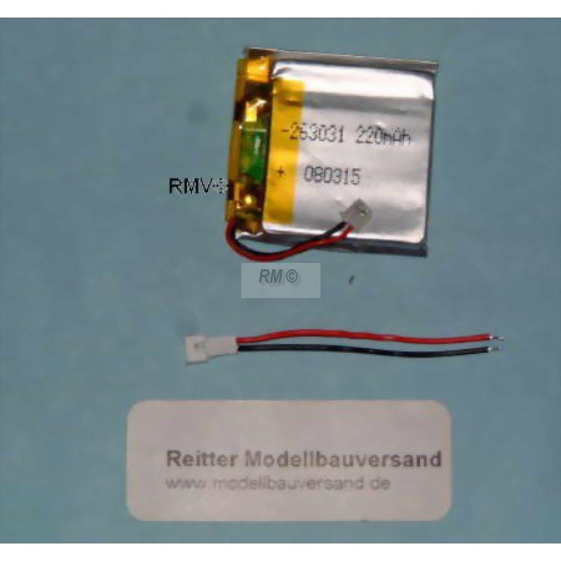Erfreut Elektrische Kabelziehwerkzeuge Fotos - Elektrische ...