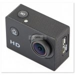 Monstertronic HD 1080  Action CAM