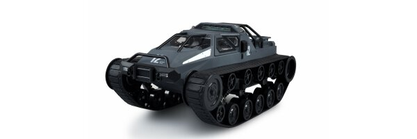 RC Car - Kettenfahrzeuge