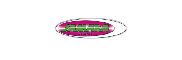Ersatzteile Jamara 1:10