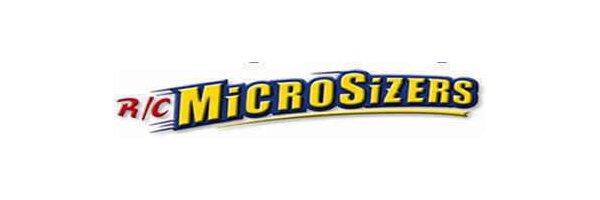 Ersatzteile Mico Sizers