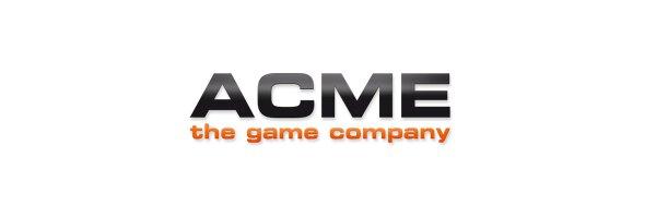 Acme Airace Flugzeuge