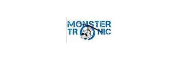 Ersatzteile Monstertronic