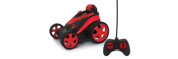 Rc Car- Spielzeug / Anfänger