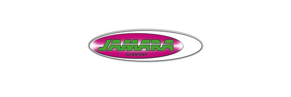 Ersatzteile Jamara 1:12/1:16/1:18