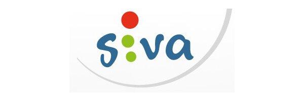 Ersatzteile Siva Toys