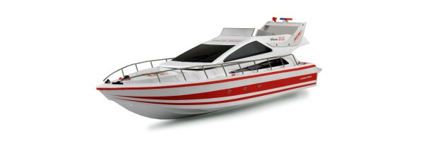 26005, 26011 - Ersatzeile ATLANTIC / HL Cabrio 73CM
