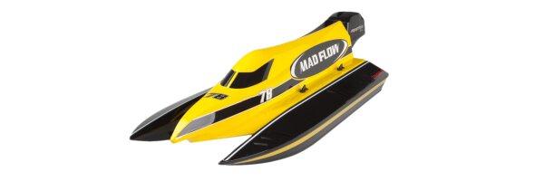 26050 - Ersatzteile MAD FLOW 590MM