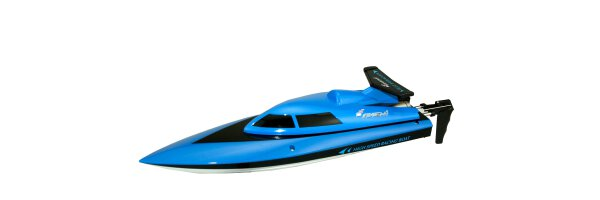 26036 - Ersatzteile BLUE BARRACUDA MINI