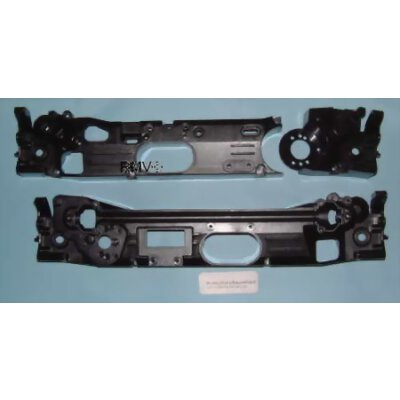 Chassis Kit HBX-Serie