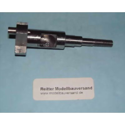 Kurbelwelle Magnum XL 46S
