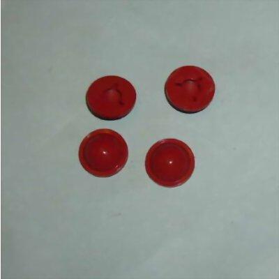 Volumenausgleichsgummi-Membran CRT-DM-LX