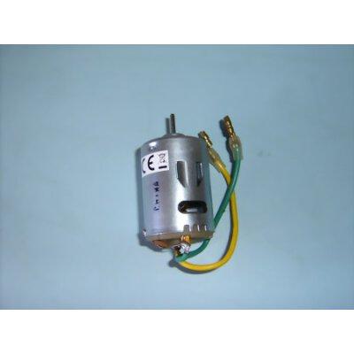 E-Motor Venti  540 Voltage-Liquid-SR10/Splinter / Cocoon1:10