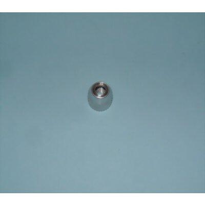 Antennenfixierungsmutter X1-X2-CRT-DM