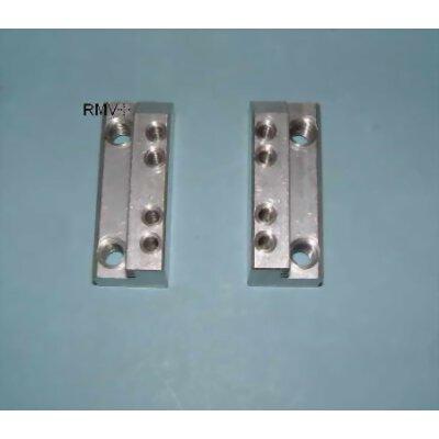 Motorhalter X1CR+CRT-X2CRT RTR-DM1 VE2