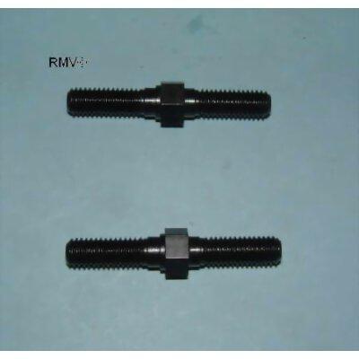 Spurstange oben/vorn 5x40 UII-M-X1-CRT-D