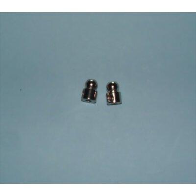 Kugelkopf Metall Stabilisator S-LX-34B-X1-X2-CRT-X3 .