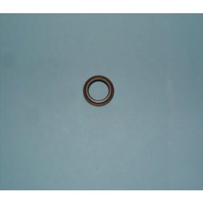 Servo Saver Verstell-Ring S-M-X1-X2-CRT-DM -