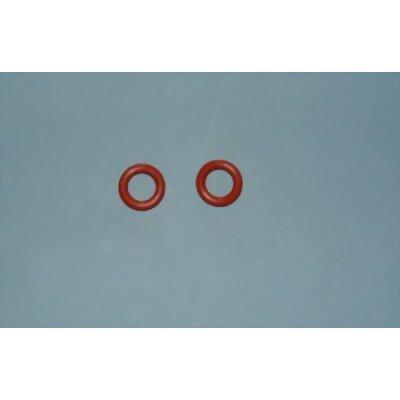 O-Ring Diff S-M-X1-CRT-DM-X2