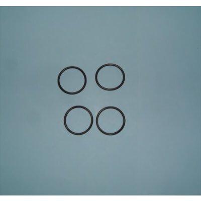 O-Ring Big Bore für Verstellschraube X2