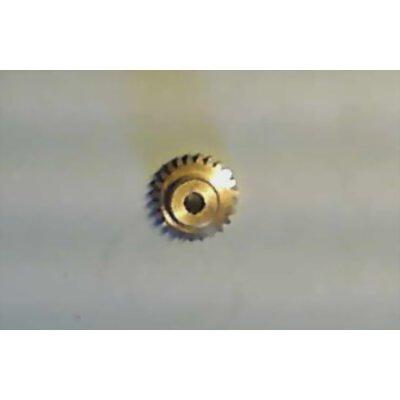 Motorritzel 24 Zähne  48DP Vo-Mj-LQ 3,17mm