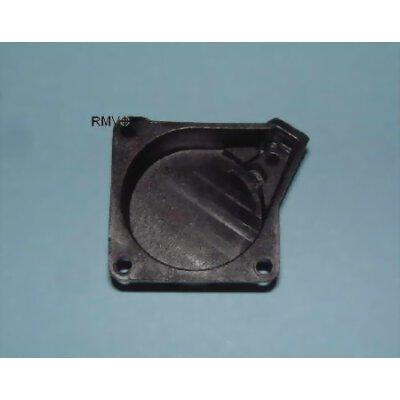 Seilzugstartergehäuse P-BS-X4-15P