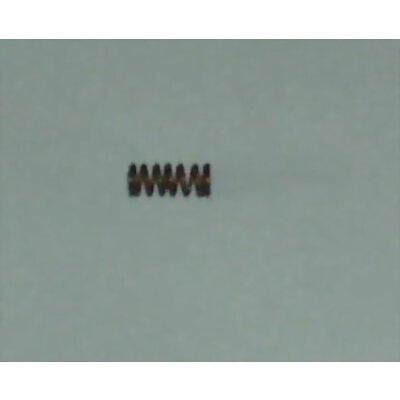 Feder für Drosselküken XLS-21+25 -