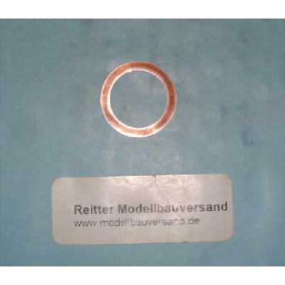 Zylinderkopfdichtung 0,1mm XB-XT