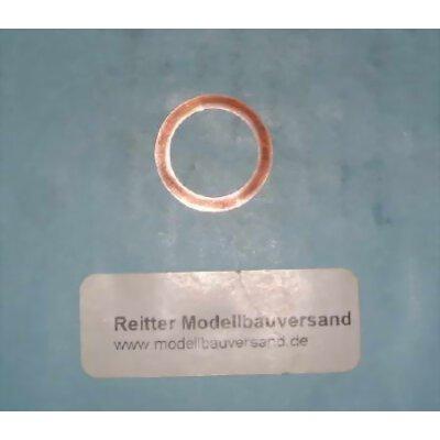 Zylinderkopfdichtung 0,2mm XB-XT