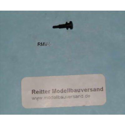 Leerlauf-Anschlagschr. P-XB-XT-X4-X26-08