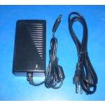 Netzadapter 220V / 12V 5A -