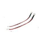 Adapterkabel - Ladekabel, MT3DX
