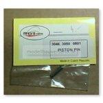 Kolbenbozen MVVS 3046 - 3050