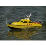 Modellboot Bausatz SAR *