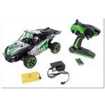 Across Junior, 1:18 4WD komplett Set inkl RC & Akku