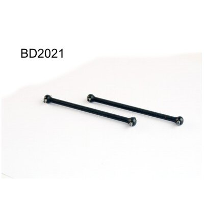 Drive Shaft Am8E
